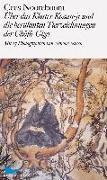 Cover-Bild zu Nooteboom, Cees: Über das Kloster Kozan-ji und die berühmten Tierzeichnungen der Choju-Giga