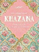 Cover-Bild zu Khazana