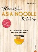 Cover-Bild zu Momofuku: Asia Noodle Kitchen