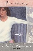 Cover-Bild zu Brookner, Anita: Providence