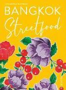 Cover-Bild zu Bangkok Streetfood