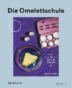 Cover-Bild zu Die Omelettschule