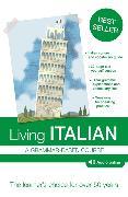 Cover-Bild zu Living Italian
