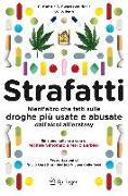 Cover-Bild zu Strafatti