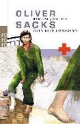 Cover-Bild zu Sacks, Oliver: Der Tag, an dem mein Bein fortging