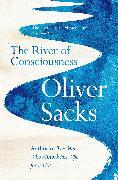 Cover-Bild zu Sacks, Oliver: The River of Consciousness