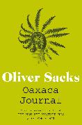 Cover-Bild zu Sacks, Oliver: Oaxaca Journal