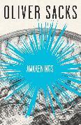 Cover-Bild zu Sacks, Oliver: Awakenings