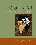 Cover-Bild zu Podoll, Klaus: Migraine Art