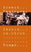 Cover-Bild zu Hemingway, Ernest: Inseln im Strom