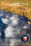 Cover-Bild zu Der Bund kurz erklärt 2019