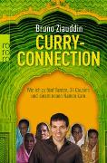 Cover-Bild zu Curry-Connection