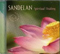 Cover-Bild zu Spiritual Healing