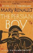 Cover-Bild zu Renault, Mary: The Persian Boy