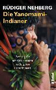 Cover-Bild zu Nehberg, Rüdiger: Die Yanomami-Indianer