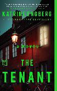 Cover-Bild zu Engberg, Katrine: The Tenant