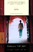 Cover-Bild zu Kipling, Rudyard: Kim