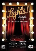 Cover-Bild zu Albrecht, Sally K.: Lights!: A Choral Movement DVD, DVD