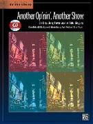 Cover-Bild zu Fisher, Brian (Hrsg.): Another Op'nin, Another Show: 15 Broadway Favorites for Solo Singers, Book & CD