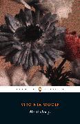 Cover-Bild zu Woolf, Virginia: Mrs Dalloway
