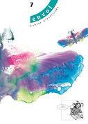 Cover-Bild zu Autorenteam: Envol. Französischlehrmittel / Envol 7