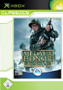 Cover-Bild zu MEDAL OF HONOR FRONTLINE CLASSIC