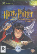 Cover-Bild zu Harry Potter and the Philosophers Stone
