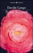 Cover-Bild zu Il caso Bramard