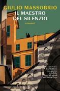 Cover-Bild zu Il maestro del silenzio