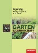 Cover-Bild zu Basqué, Dorothea: Vorbereiten auf Ausbildung und Beruf
