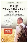 Cover-Bild zu Larbig, Manuel: Mein Wildkräuter-Guide