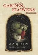 Cover-Bild zu Garden and Flowers 2014