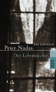 Cover-Bild zu Nádas, Péter: Der Lebensläufer
