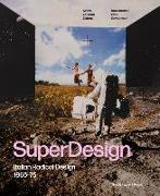 Cover-Bild zu Didero, Maria Cristina: SuperDesign