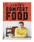 Cover-Bild zu Oliver, Jamie: Jamie's Comfort Food