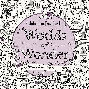 Cover-Bild zu Basford, Johanna: Worlds of Wonder