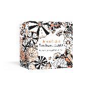 Cover-Bild zu Basford, Johanna: Johanna Basford Enchantments