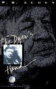 Cover-Bild zu Auden, W. H.: The Dyer's Hand