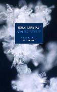 Cover-Bild zu Stifter, Adalbert: Rock Crystal