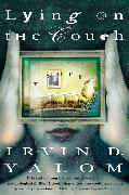 Cover-Bild zu Yalom, Irvin D.: Lying on the Couch