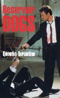 Cover-Bild zu Tarantino, Quentin: Reservoir Dogs