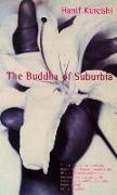 Cover-Bild zu Kureishi, Hanif: The Buddha of Suburbia