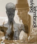 Cover-Bild zu und der Ausstellungshalle der Bundesrepublik Deutschland, vertreten durch Eva Kraus, Stiftung Wilhelm Lehmbruck Museum, vertreten durch Söke Dinkla, (Hrsg.): Beuys - Lehmbruck