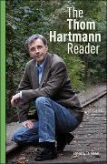Cover-Bild zu Hartmann, Thom: The Thom Hartmann Reader