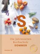 Cover-Bild zu Rauch, Richard: Sommer
