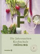 Cover-Bild zu Rauch, Richard: Frühling