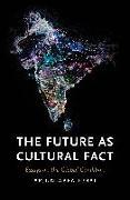 Cover-Bild zu Appadurai, Arjun: The Future as Cultural Fact