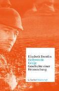 Cover-Bild zu Bronfen, Elisabeth: Hollywoods Kriege