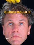 Cover-Bild zu Bronfen, Elisabeth: Bjørn Melhus