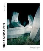 Cover-Bild zu Büttner, Dominic (Fotograf): Dominic Büttner - Dreamscapes